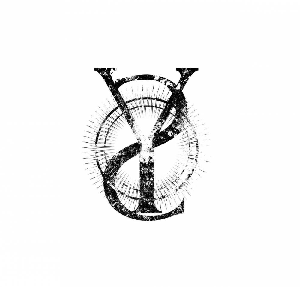 Yerûšelem (groupe/artiste)