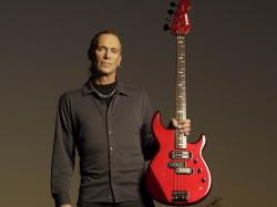 Billy Sheehan (groupe)