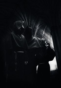 Blut Aus Nord (groupe)