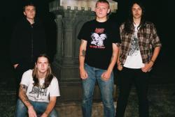 Bone Sickness (groupe)