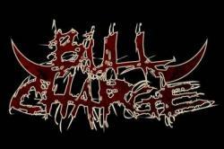 Bullcharge (groupe)