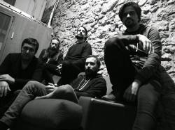 Cabestro (groupe)