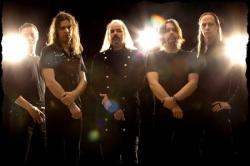 Candlemass (groupe/artiste)