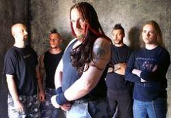 Carnal Lust (groupe)