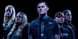 Carnifex (groupe/artiste)