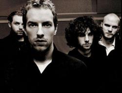 Coldplay (groupe)