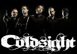 Coldsight (groupe)