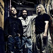 Corrosion Of Conformity (groupe)
