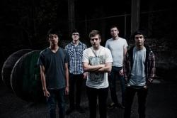 Counterparts (groupe)