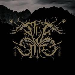 Crépuscule D'hiver (groupe)