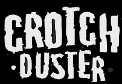 Crotchduster (groupe/artiste)