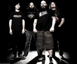 Crowbar (groupe/artiste)