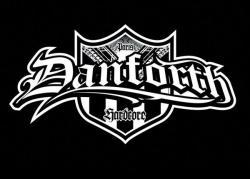 Danforth (groupe)