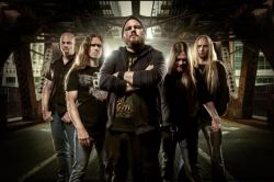 Darkane (groupe/artiste)