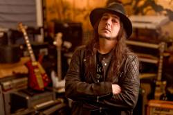 Daron Malakian And Scars On Broadway (groupe)