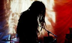 Daturah (groupe/artiste)