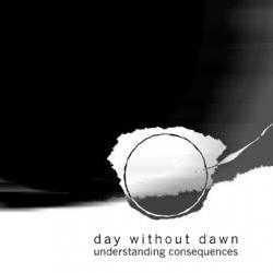 Day without dawn (groupe/artiste)
