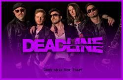 Deadline (groupe)