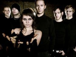 Deadlock (groupe/artiste)