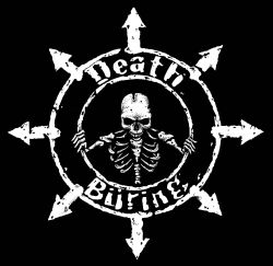 Death Büring (groupe)