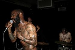 Death Grips (groupe)