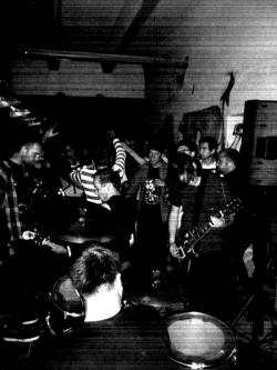 Deathrite (groupe)