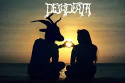 Dejadeath
