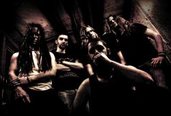 Descend (groupe/artiste)
