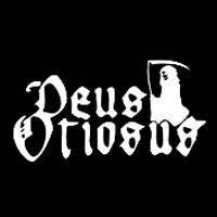 Deus Otiosus (groupe)