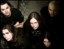 Deviant Syndrome (groupe)