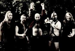 Die Apokalyptischen Reiter (groupe)