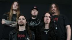 Dismember (groupe)