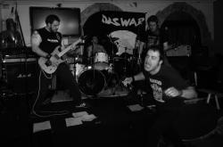 Diswar (groupe)