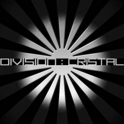 Division : Cristal (groupe)