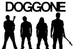 Doggone (groupe)