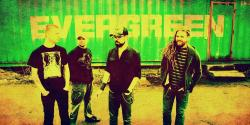 Dopelord (groupe/artiste)