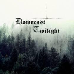 Downcast Twilight