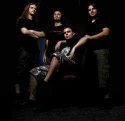 Echidna (groupe)