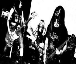 Electrozombies (groupe/artiste)