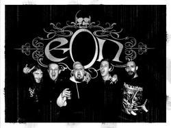 Element Of Noise (eOn) (groupe)