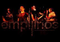 Empyrios (groupe)