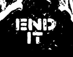 End It (groupe)