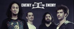 Enemy Of The Enemy