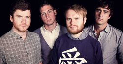 Enter Shikari (groupe)