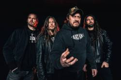 Entombed A.d. (groupe)