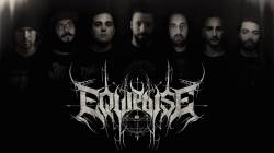 Equipoise (groupe)