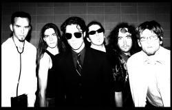 Estradasphere (groupe/artiste)