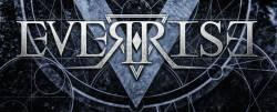 Everrise (groupe)
