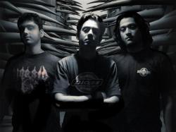 Exhumation (groupe/artiste)