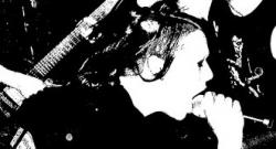 Exilent (groupe/artiste)